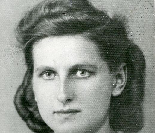Dejewska Adela