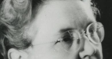 Iwanowska Wilhelmina