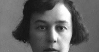 Dobaczewska Wanda